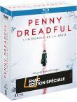 Penny Dreadful - Penny Dreadful