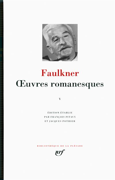 OEuvres romanesques (Tome 5)