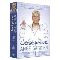 Joséphine, Ange Gardien Saison 11 DVD