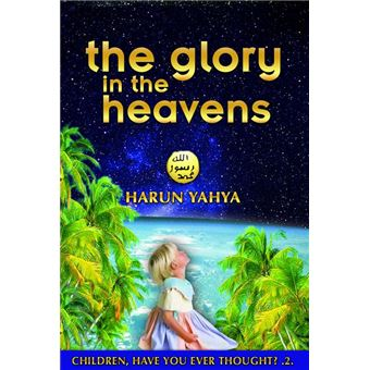 Harun Yahya Ebook