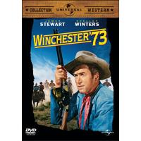 WINCHESTER 73-VF