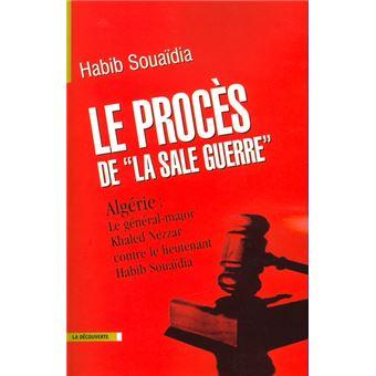 HABIB GUERRE TÉLÉCHARGER SOUAIDIA LA SALE