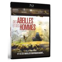 B-ABEILLES & DES HOMMES-VF