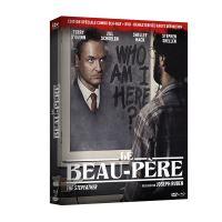 Le Beau-Père Combo Blu-ray DVD