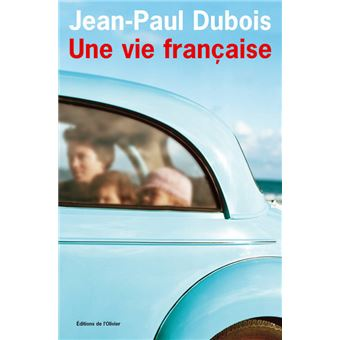 Une vie française