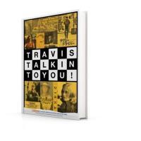 Taxi Driver Edition 40ème anniversaire limitée Blu-ray