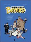 Inspecteur bayard integrale