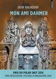 Mon ami Dahmer