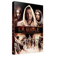 La Bible Coffret intégral de la Saison 1 - DVD