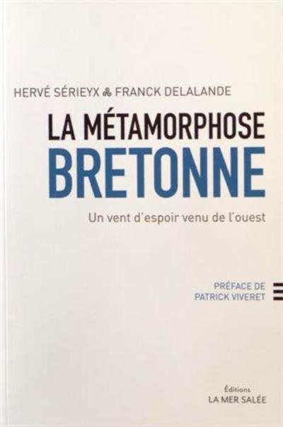 La métamorphose bretonne