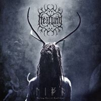 Lifa:heilung live at cast  (imp