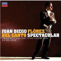 Bel canto spectacular - Inclus DVD bonus