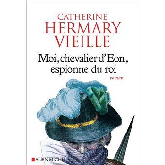 travestissement historique Moi-chevalier-d-Eon-espionne-du-roi