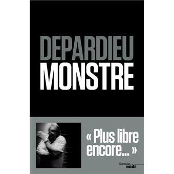 """Résultat de recherche d'images pour """"depardieu monstre"""""""