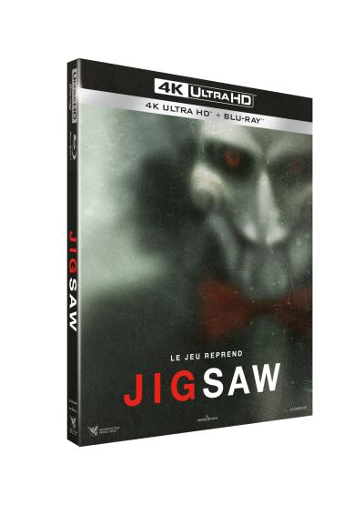 Jigsaw-Saw-8-Blu-ray-4K.jpg