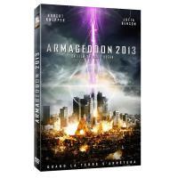 Armageddon 2013 : Le compte à rebours est déclenché