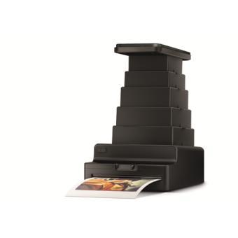 imprimante instant lab impossible pour iphone accessoire photo achat prix fnac. Black Bedroom Furniture Sets. Home Design Ideas