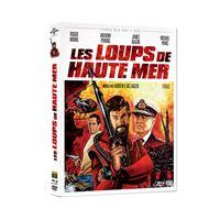 LOUPS DE HAUTE MER-FR-BLURAY