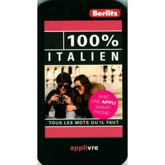 Italien 100 %