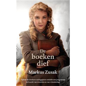 DE BOEKENDIEF MARKUS ZUSAK EBOOK DOWNLOAD