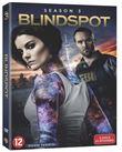 Blindspot - Blindspot