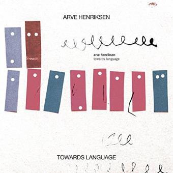 Towards language  (imp)