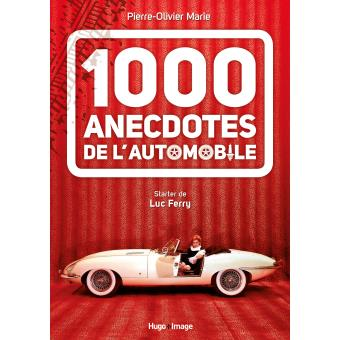 1000 livres coupons