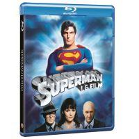 Superman Le film Blu-ray