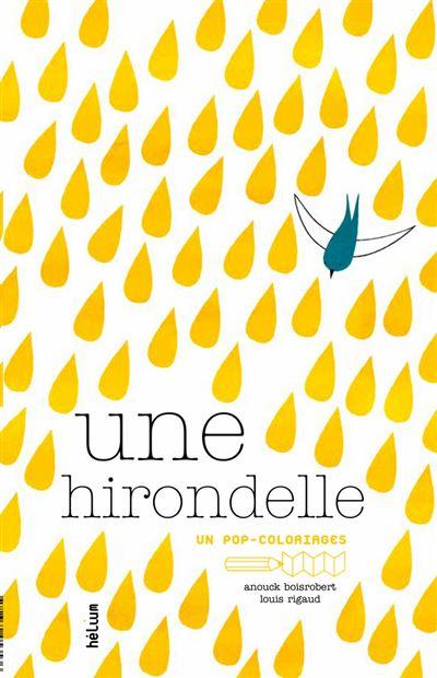 Hirondelle (Une)