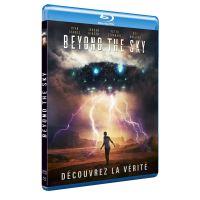 Beyond The Sky Blu-ray