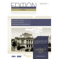 Edition Vol.1