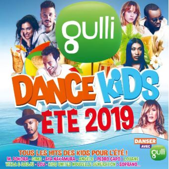 Gulli-Dance-Kids-Ete-2019.jpg