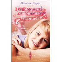 The oracle of dating allison van diepen epub