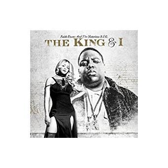 The Notorious BIG - Aankoop en tips Muziek, CD, Vinyl, LP