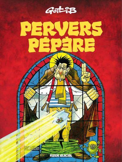 Pervers pépère - 9782378782313 - 6,99 €