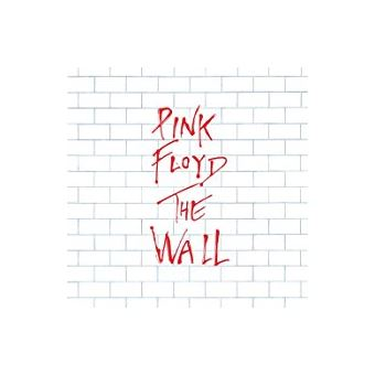 The Wall Edition remasterisée