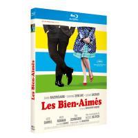 Les Bien-Aimés Blu-ray