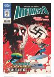 Comics N°4