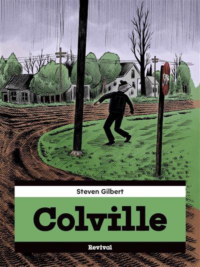 Colville