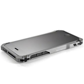 coque iphone 5 carbon