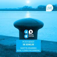 De Schelde - 2 CD