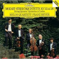 String quintets Volume 2