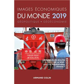 Images-économiques-du-monde-2019-:-France,-la-grande-fracture