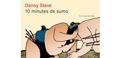 10 Minutes de Sumo