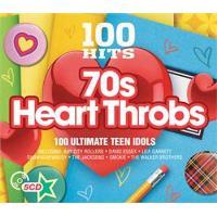 100 hits 70s heart
