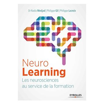 formation a distance neurosciences