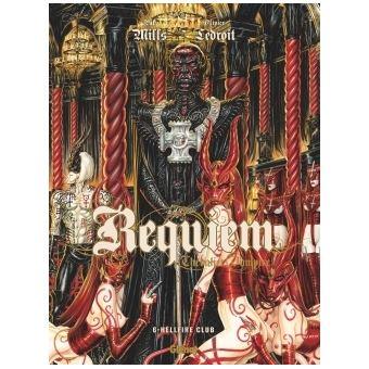 RequiemRequiem