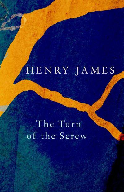 The Turn of the Screw (Legend Classics)