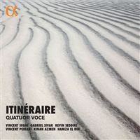 Itineraire