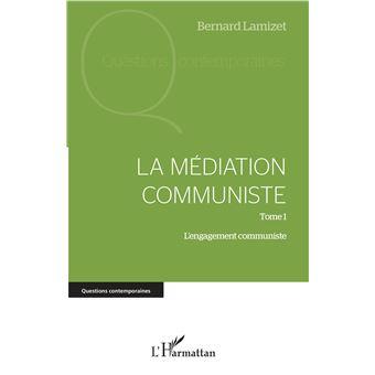 Médiation communiste
